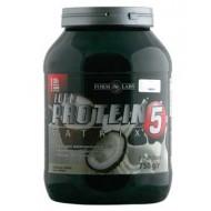 Protein Matrix 5 750 грамм