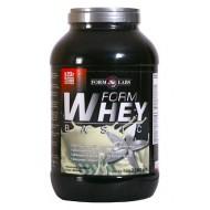 Whey Basic 2500 грамм