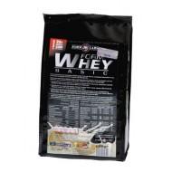Whey Basic 500 грамм