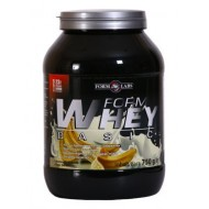 Whey Basic 750 грамм