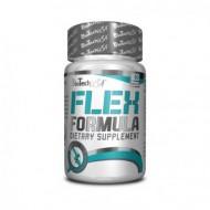 Flex Formula 60 капс