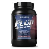 Flud 100% Waxy Maize 1800 грамм