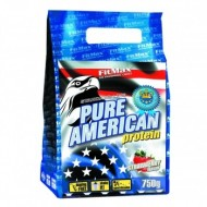 American Pure Protein 0.75 кг