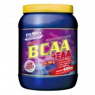 Amino BCAA Stack II + EAA 600 грамм