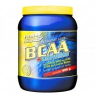 BCAA + Citrulline 600 грамм