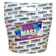 Bulk Mass 1 кг