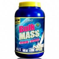 Bulk Mass 2.8 кг