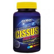 Cissuss 600 мг 120 капс