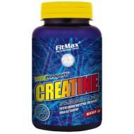 Creatine Creapure 600 грамм