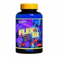 Flex Fit 120 таб