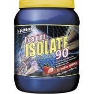 Isolate 90 0.6 кг