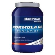 Formula 80 Evolution 750 грамм