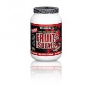 Fruit Isolate Red Fruits 908 грамм