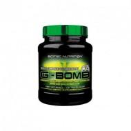 G-Bomb 2.0 308 грамм
