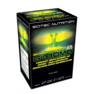 G-Bomb 2.0 Pack 25X14 грамм