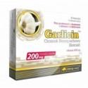 Garlicin 30 капс
