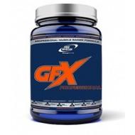GFX Professional 2480 грамм
