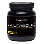 Glutabolic 500 грамм