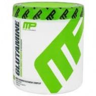 Glutamine Core Series 300 грамм