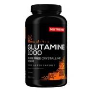 Glutamine 1000 120 капс