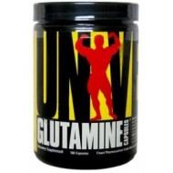 Glutamine Сaps 100 капс