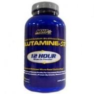 Glutamine-SR 300 грамм