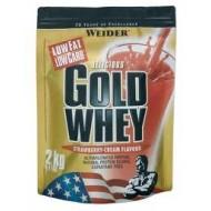 Gold Whey 2 кг