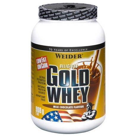 протеин maxler golden whey купить в