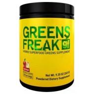 Greens Freak 265 грамм