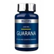 Guarana 2400 мг 100 таб