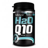 H2O Q10 60 капс