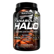 Anabolic Halo 1.1 кг
