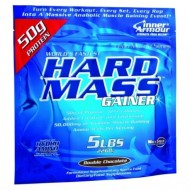 Hard Mass Gainer 2268 грамм