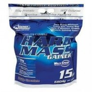 Hard Mass Gainer 6800 грамм