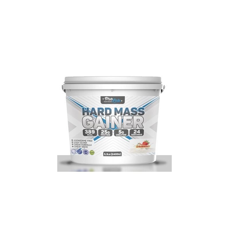 купить спортивное питание mass