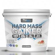 Hard Mass Gainer 4800 грамм
