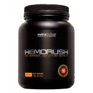 Hemorush 1 кг