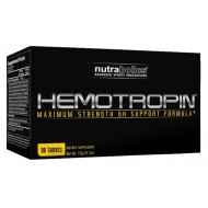 Hemotropin 90 таб