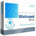 Hialumax Duo 30 капс
