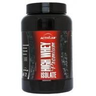 High Whey Isolate Premium 1320 грамм