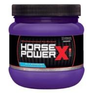Horse Power X 225 грамм