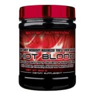Hot Blood 300 грамм