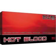 Hot Blood 90 капс
