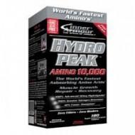 Hydro Peak Amino Acids 180 таб