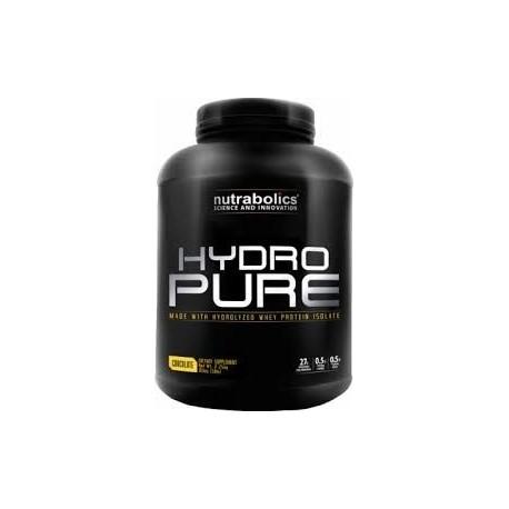 Hydro Pure 2.2 кг