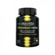 Hydroxystim 100 капс