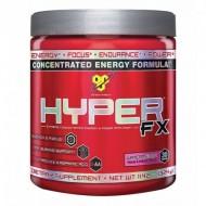 Hyper FX 108 грамм