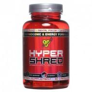 Hyper Shred 90 капс