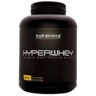 HyperWhey 2.27 кг