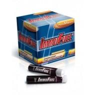 ImmuFuel Pack 30x25 мл